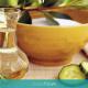 Oli vegetali – Utili per la tua bellezza