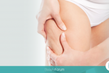 CELLULITE : Donne, ecco come combatterla!