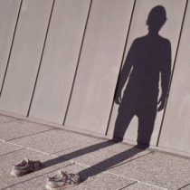 Foto del profilo di Shadow