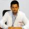 Foto del profilo di Dr. Maurizio Inzirillo