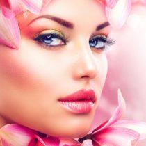 Foto del profilo di Beauty_Girl